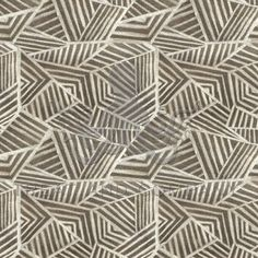 awesome pattern by Treat and Company from Minneapolis. They will be at Print Source August 1-3 in NYC Booth F1