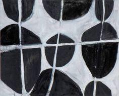 """Saatchi Art Artist Inese Andzejevska; Painting, """"Arrangement"""" #art"""