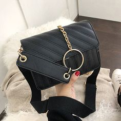 Luggage & Bags Female Crossbody Bags For Women 2019 High Quality Pu Leather Famous Brand Luxury Handbag Designer Sac A Main Ladies Shoulder Bag