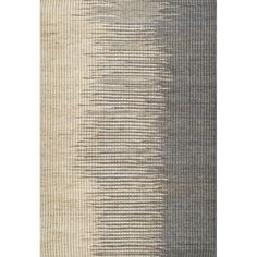 Langley Street Hargrove Gray Area Rug & Reviews | Wayfair