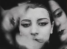 Man Ray was born in is best known as a photographer. - - Man Ray was born Emmanuel Radnitzky in is best known as a photographer. But he also remained a painter and filmmaker throughout his lifetime. William Eggleston, Portraits, Portrait Photographers, Man Ray Photographie, Cubist Art, La Rive, Film Images, Martin Parr, Ballet