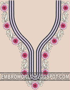 Diamond+jewellery+style+Motif+Star+Neck-yoke-gala.JPG 499×640 pixels