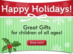 Buy award-winning educational children's magazines & popular kids books at Cricket! Magazine age ranges include years, and teen. Children's Magazines, Magazines For Kids, Popular Kids Books, Gifts For Kids, Great Gifts, 5 Years, Ranges, Cricket, Happy Holidays