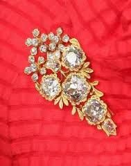 dutch royal jewels borneo diamonds - Google Search