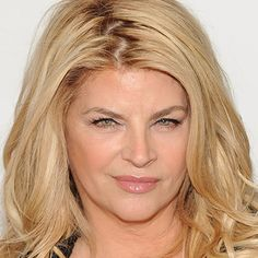 Young Panties Kirstie Alley born January 12, 1951 (age 67)  naked (69 pics), Instagram, lingerie