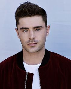 Zac Efron 2016, Zac Efron Hairspray, Zac Efron Pictures, Crush Movie, Cool Hairstyles For Men, Cinema, Hot Actors, Hollywood Actor, Man Crush
