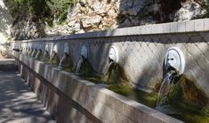 Spili Village near Rethymno Le Village, City, Drinking Water, The Visitors, Cities