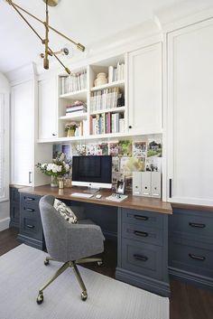 c36c0fd8bf1c 1036 Best Home Office Design images in 2019 | Kid playroom, Kids ...