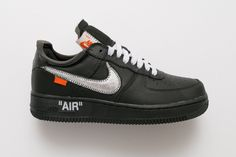 2f1592a966f Virgil Abloh OFF-WHITE x Nike Air Force 1  MoMA  AV5210-001
