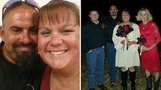 WELCOME TO BLOGSNIGERIA       : BRIDE DIES ON HER WAY TO  RECEPTION