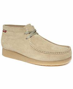 san francisco 46fc2 234f0  100 Clarks Men s Shoes, Stinson Hi-Top Boots Bright Shoes, Boots Online,