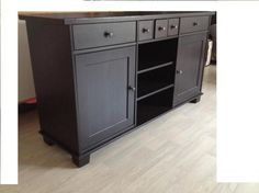 meubles rangements salle manger maison ikea html meuble