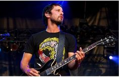 Music and Beyond Festival announces lineup including Sam Roberts