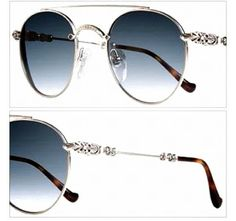 4f961e18ca 50 Best Chrome Hearts Eyewear images in 2019