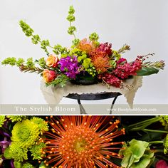 floral design horizontal  | Recent Photos The Commons Getty Collection Galleries World Map App ...