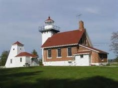 Yahoo! Image Search Results for Sister Bay WI