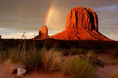 Arizona Sunsets and Sunrises | Sunset Pictures in Arizona