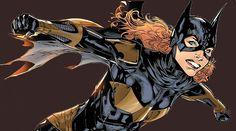 Batgirl in Arkham knight 002 Catwoman Arkham Knight, Batman Arkham, Barbara Gordon, Batman And Batgirl, Batman Art, Hq Dc, Bat Girl, Batman Universe, Batman Family