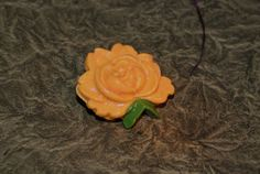Yellow Rose Brooch  Polymer Clay by MoltenColor on Etsy, $4.00 Rose Jewelry, Unique Jewelry, Yellow Roses, Custom Items, Invite, Craft Supplies, Polymer Clay, Artisan, Brooch