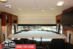 2016 New Fleetwood FLAIR 26E Class A in Idaho ID.Recreational Vehicle, rv, Nobody Beats a Dennis Dillon Deal! We will beat any same-MSRP deal. See our website for details at DDRV.COM!