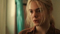 Karlovy Vary Film Festival Lineup Includes 'Low Down' With Elle Fanning
