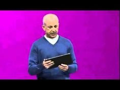 Microsoft Surface Tablet CRASHES! (a wish I wasnt here moment)