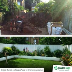 Are you loving these shots as much as we are? Magnificent from Oda, absolutely amazing! Amazing Transformations, This Is Us, Shots, Garden, Instagram Posts, Garten, Lawn And Garden, Gardens, Gardening