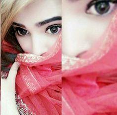 Dpz for girls Cute Girl Photo, Beautiful Girl Photo, Beautiful Eyes, Beautiful Chinese Girl, Beautiful Muslim Women, Cute Images For Dp, Dps For Girls, Gangsta Girl, Girly Pictures