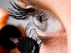 Mit diesen Tipps zum perfekten Augenaufschlag