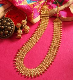 Cash for Gold in South EX; Contact team Cash for Gold to sell gold online in South EX for nstant cash. We buy silver, Gold, and Diamond. Get home pick-up service in South EX Delhi to sell gold in South Extension Radius Gold Bangles Design, Gold Jewellery Design, Handmade Jewellery, Silver Jewellery, Jewellery Earrings, Antique Jewellery, Jewellery Box, Jewlery, Silver Rings