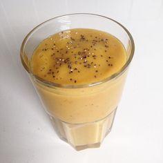 http://mkthlth1DE.digimkts.com  Never found anything better  before  Zum #Frühstück gibt es heute u.a. diesen sommerlichen #Smoothie  Habt einen schönen Tag! #goodmorning #breakfast #startyourdayright #smoothielover #mango #papaya #pineapple #banana #goodcarbs #chiaseeds #chia #homemade #healthyfood #healthybreakfast #eathealthy #eatclean #fitnessfood #fitfood #fitandhealthy #vegan #rawfood #plantbased #vitaminbomb #healthylifestyle #healthyeating #weightloss #breaktfastlover #yummy by…