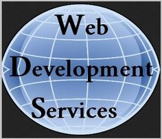 Milecore Hire The Dedicated Web Designer and Web Development Company for hire the dedicated Employes for satisfied for our client and qulity works in India it outsourcing services provider company. Web Development Company, Design Development, Software Development, Android Application Development, Web Application, Professional Web Design, Social Marketing, Best Web, Php