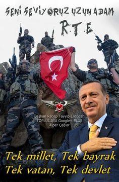 (1) Türkland (@Turkland__) | Twitter Ottoman, Twitter, Movie Posters, Movies, Turkey Country, Rice, Films, Film Poster, Cinema