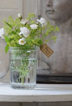 fleurs_054