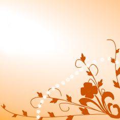Pastele este un moment special, cand ne aducem aminte de fetele familiare, de locurile cunoscute si de lucrurile care ne sunt dragi... si multumim pentru dragostea si bucuriile ce ne-au tinut impreuna sub acelasi acoperis care se intinde pe kilometri intregi. Toate gandurile mele se indreapta catre tine, de Pasti. http://ofelicitare.ro/felicitari-de-paste/de-pasti-566.html