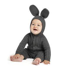 6527975fa715e 23 Best Baby Blamo Adventurewear - Baby Onesies and Creature ...