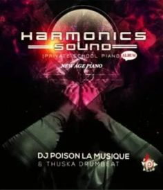 DOWNLOAD Thuska Drumbeat x Dj Poison La Musique Corona Ft. Celza Mp3 Thuska Drumbeat x Dj Poison La Musique Corona: Thuska Drumbeat on this latest [...] The post Thuska Drumbeat x Dj Poison La Musique ft Celza – Corona appeared first on Fakazasong. Cool Electric Guitars, Mp3 Song, Age, House Music, Good Music, Hip Hop, Songs, Track, Amazing