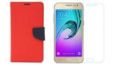 2dd1cb9445 Samsung Galaxy J2 Speaker Solution Jumper Problem Ways Earpeace ...