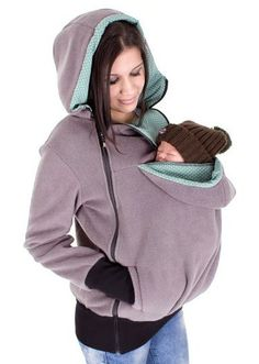 Free Shipping Worldwide!   Kangaroo hoodie