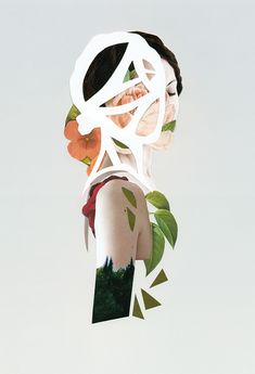 surrealisme-collages-rocio-montoya-3