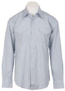 Camisas Hombre - Tienda online de ropa vintage y retro