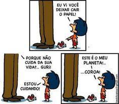 + Armandinho