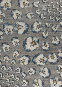 Bellagio 9'x12' wool hand-woven {rugs, carpets, modern, home collection, decor, residential, commercial, hospitality, warp & weft} Poppy Photo, Contemporary Carpet, Painted Rug, Painting Wallpaper, Textiles, Carpet Design, Surface Pattern Design, Rug Hooking, Carpet Runner