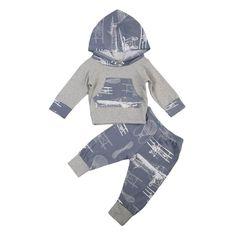 a0ad969ba9e2 The 63 best Cutest Baby Clothes Ever!!! images on Pinterest