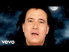 Andreas Martin - Ich fang dir den Mond (Videoclip) - YouTube Andreas Martin, Video Clips, Bmg Music, Album, Den, Youtube, Entertaining, Songs, Movie Posters