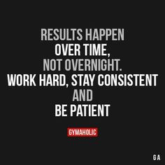 Gymaholic motivation to help you achieve your health and fitness goals. Try our free Gymaholic Fitness Workouts App. Fitness Studio Motivation, Fitness Pal, Motivation Positive, Fitness Inspiration Quotes, Fitness Motivation Quotes, Fitness Workouts, Health Motivation, Fitness Tracker, Easy Workouts