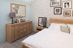 Výstava Nábytok a Bývanie Nitra 2018 Entryway Bench, Bed, Furniture, Home Decor, Hall Bench, Foyer Bench, Home Furnishings, Interior Design, Home Interiors