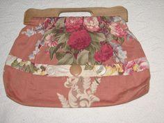 Vintage Knitting Bags 35