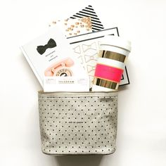 Purchase classic Kate Spade New York Stationery & Gifts online with The Paper Parlour. Kate Spade Stationery, Parlour, Online Gifts, New York, Paper, Stuff To Buy, New York City, Nyc