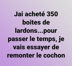 Funny Quotes, Funny Memes, Hilarious, Jokes, French Quotes, Kpop Guys, Sarcasm, Haha, Funny Pictures